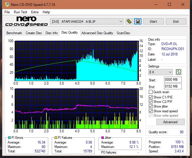 Nazwa:  DQ_6x_iHAS324-A.png,  obejrzany:  22 razy,  rozmiar:  61.7 KB.