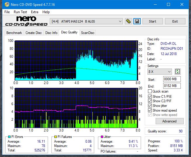 Nazwa:  DQ_6x_iHAS124-B.png,  obejrzany:  21 razy,  rozmiar:  65.4 KB.