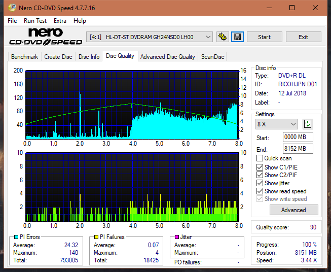 Nazwa:  DQ_6x_GH24NSD0.png,  obejrzany:  21 razy,  rozmiar:  59.7 KB.