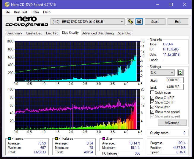 Nazwa:  DQ_4x_DW1640.png,  obejrzany:  22 razy,  rozmiar:  51.9 KB.