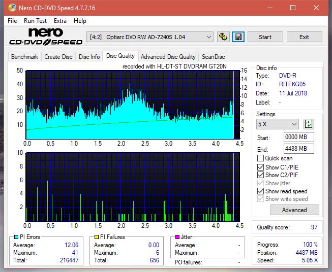 Nazwa:  DQ_4x_AD-7240S.png,  obejrzany:  23 razy,  rozmiar:  58.1 KB.