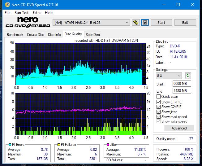 Nazwa:  DQ_4x_iHAS124-B.png,  obejrzany:  23 razy,  rozmiar:  68.5 KB.