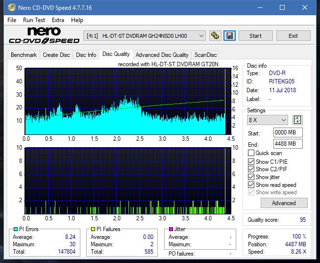 Nazwa:  DQ_4x_GH24NSD0.png,  obejrzany:  22 razy,  rozmiar:  54.2 KB.
