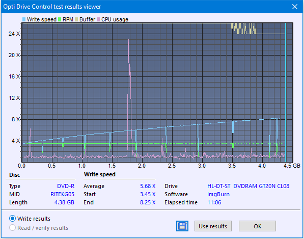 Nazwa:  CreateDisc_8x.png,  obejrzany:  21 razy,  rozmiar:  23.8 KB.