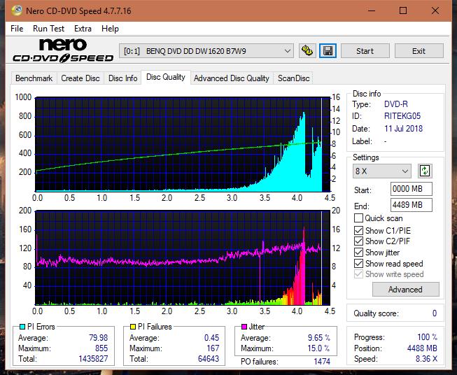 Nazwa:  DQ_8x_DW1620.png,  obejrzany:  22 razy,  rozmiar:  70.8 KB.