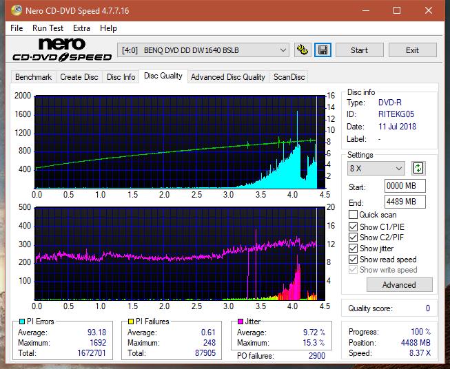 Nazwa:  DQ_8x_DW1640.png,  obejrzany:  23 razy,  rozmiar:  68.8 KB.