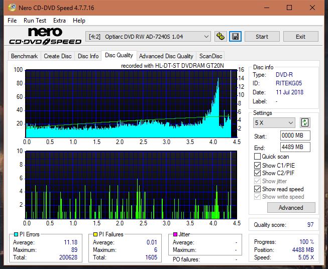 Nazwa:  DQ_8x_AD-7240S.png,  obejrzany:  22 razy,  rozmiar:  63.6 KB.