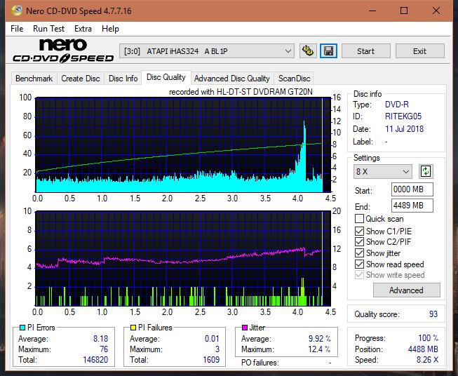 Nazwa:  DQ_8x_iHAS324-A.png,  obejrzany:  22 razy,  rozmiar:  63.9 KB.