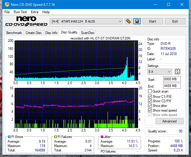 Nazwa:  DQ_8x_iHAS124-B.png,  obejrzany:  23 razy,  rozmiar:  68.7 KB.