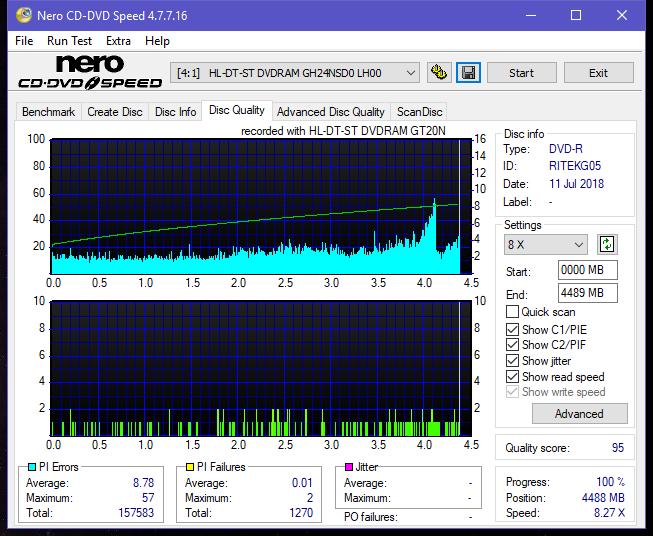 Nazwa:  DQ_8x_GH24NSD0.png,  obejrzany:  22 razy,  rozmiar:  49.3 KB.