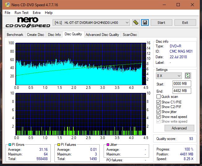 Samsung SE-208GB-dq_3x_gh24nsd0.png