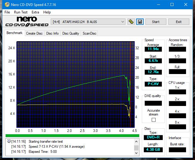 Nazwa:  TRT_2.4x.png,  obejrzany:  15 razy,  rozmiar:  65.5 KB.