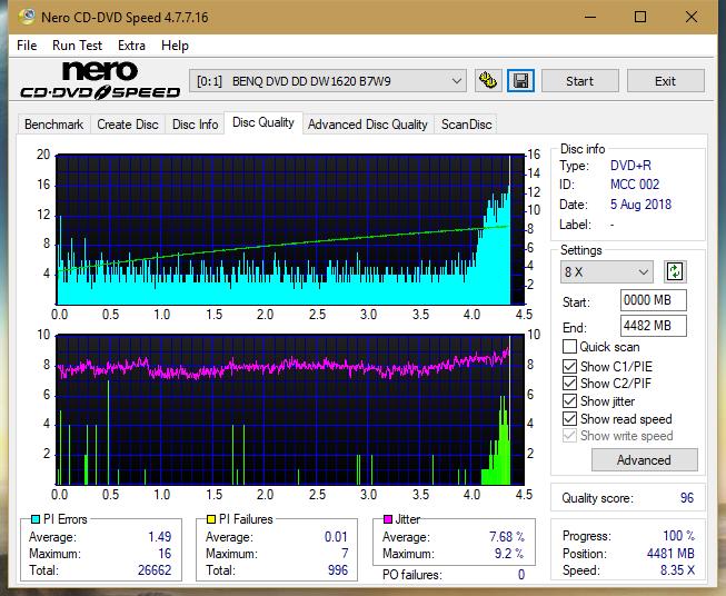Nazwa:  DQ_2.4x_DW1620.png,  obejrzany:  15 razy,  rozmiar:  67.6 KB.
