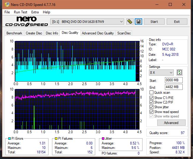 Nazwa:  DQ_4x_DW1620.png,  obejrzany:  14 razy,  rozmiar:  63.2 KB.