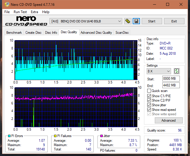 Nazwa:  DQ_4x_DW1640.png,  obejrzany:  15 razy,  rozmiar:  62.7 KB.