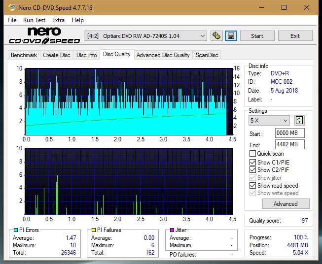 Nazwa:  DQ_4x_AD-7240S.png,  obejrzany:  15 razy,  rozmiar:  52.6 KB.