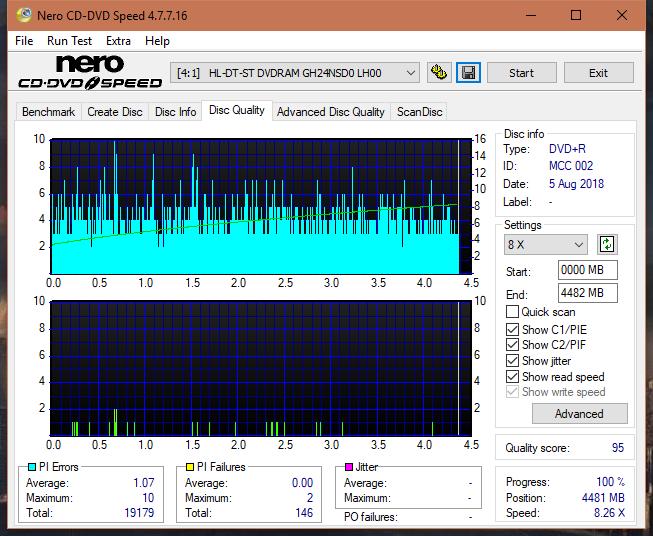 Nazwa:  DQ_4x_GH24NSD0.png,  obejrzany:  15 razy,  rozmiar:  60.6 KB.