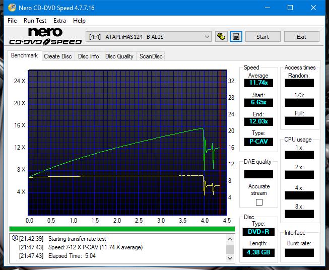 Nazwa:  TRT_2.4x.png,  obejrzany:  16 razy,  rozmiar:  62.2 KB.