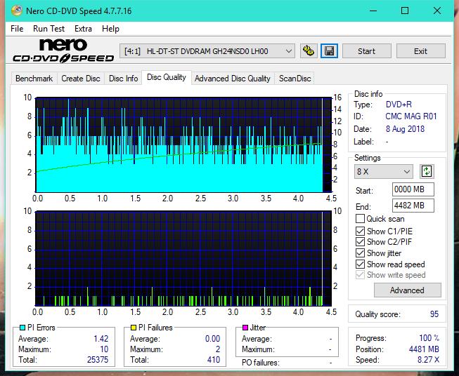 Nazwa:  DQ_2.4x_GH24NSD0.png,  obejrzany:  16 razy,  rozmiar:  68.5 KB.