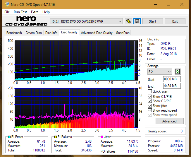 Nazwa:  DQ_2x_DW1620.png,  obejrzany:  15 razy,  rozmiar:  63.8 KB.
