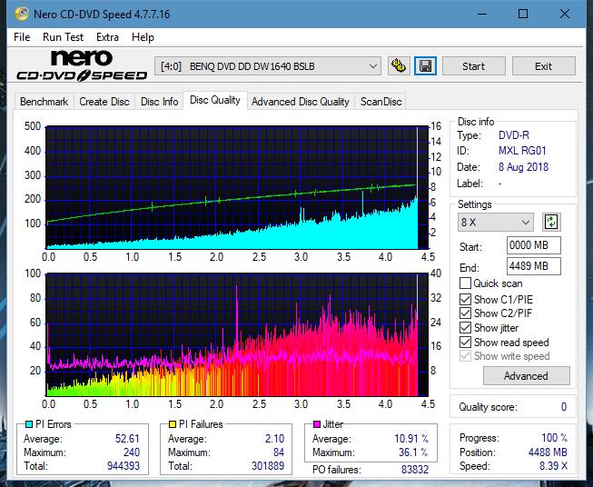 Nazwa:  DQ_2x_DW1640.png,  obejrzany:  15 razy,  rozmiar:  79.3 KB.