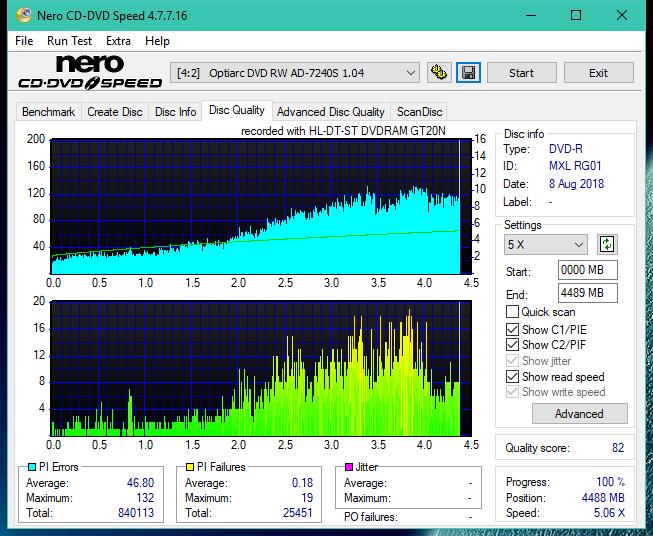 Nazwa:  DQ_2x_AD-7240S.png,  obejrzany:  15 razy,  rozmiar:  65.2 KB.