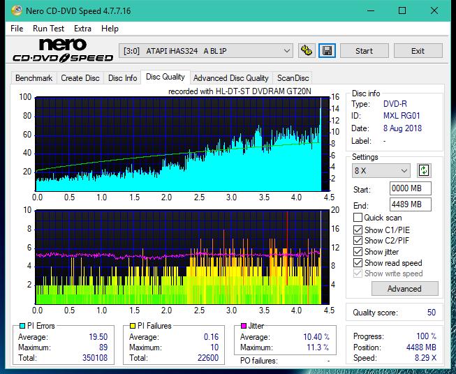 Nazwa:  DQ_2x_iHAS324-A.png,  obejrzany:  14 razy,  rozmiar:  66.2 KB.