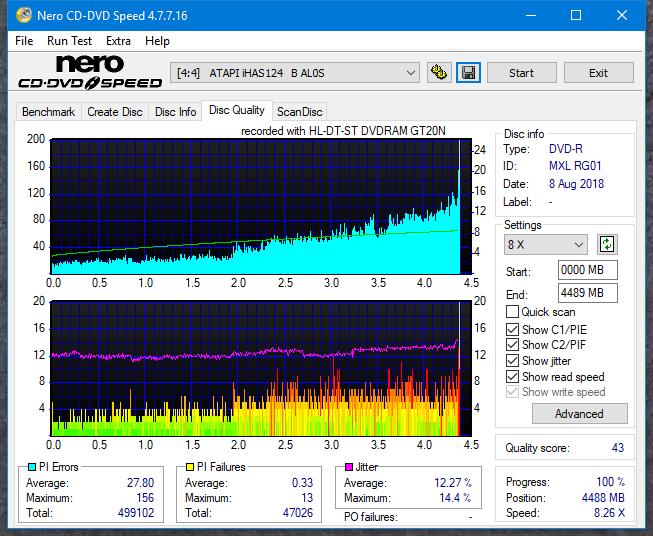 Nazwa:  DQ_2x_iHAS124-B.png,  obejrzany:  15 razy,  rozmiar:  69.3 KB.