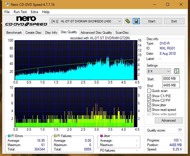 Nazwa:  DQ_2x_GH24NSD0.png,  obejrzany:  15 razy,  rozmiar:  62.0 KB.