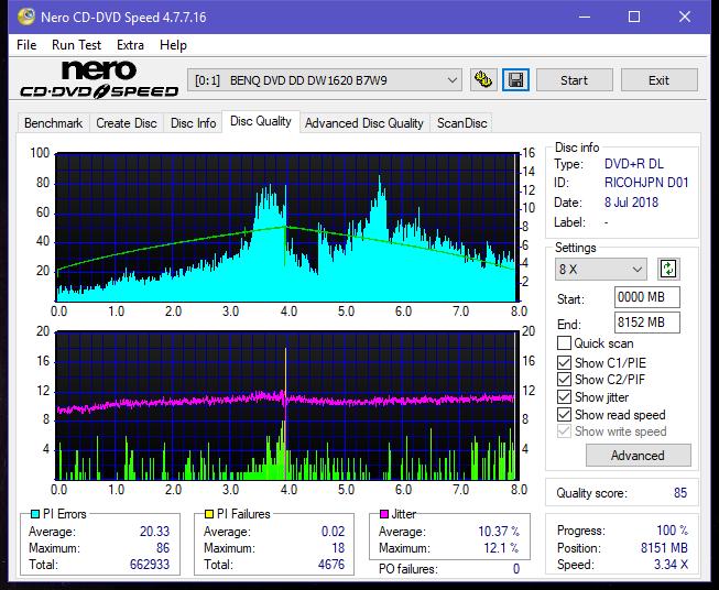 Nazwa:  DQ_2.4x_DW1620.png,  obejrzany:  15 razy,  rozmiar:  49.5 KB.