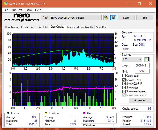 Nazwa:  DQ_2.4x_DW1640.png,  obejrzany:  15 razy,  rozmiar:  71.8 KB.