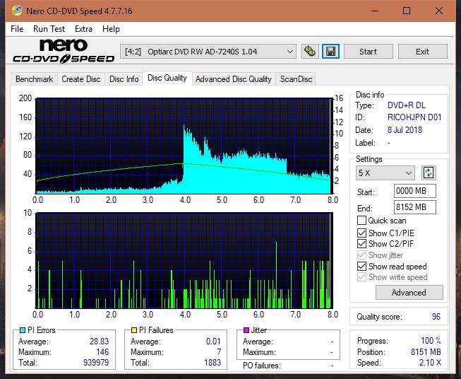 Nazwa:  DQ_2.4x_AD-7240S.png,  obejrzany:  14 razy,  rozmiar:  61.1 KB.