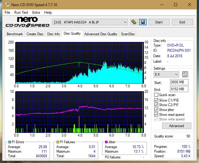 Nazwa:  DQ_2.4x_iHAS324-A.png,  obejrzany:  15 razy,  rozmiar:  64.5 KB.