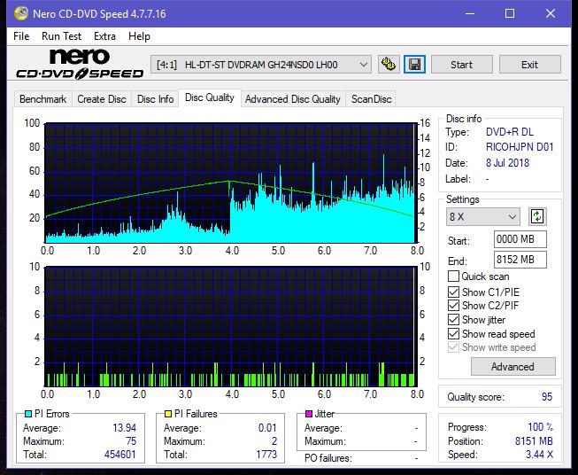 Nazwa:  DQ_2.4x_GH24NSD0.png,  obejrzany:  15 razy,  rozmiar:  46.1 KB.