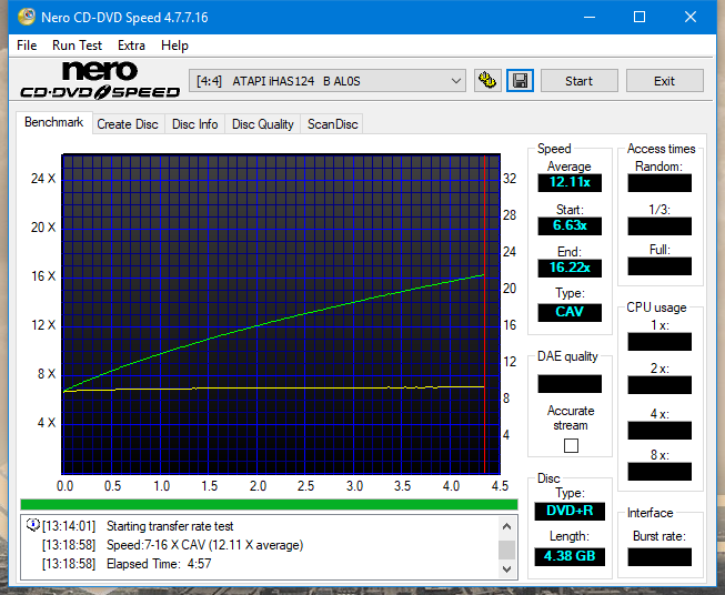 Samsung SE-208GB-trt_4x.png