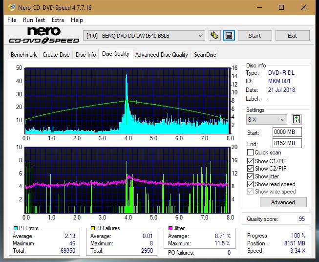 Samsung SE-208GB-dq_2.4x_dw1640.png