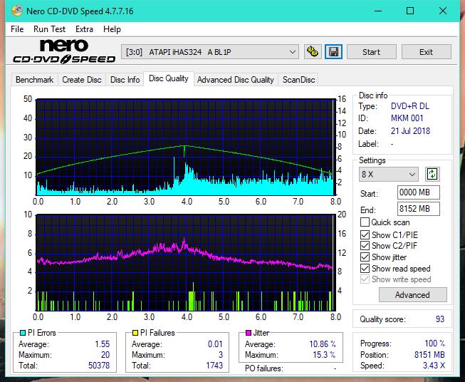 Samsung SE-208GB-dq_2.4x_ihas324-.png