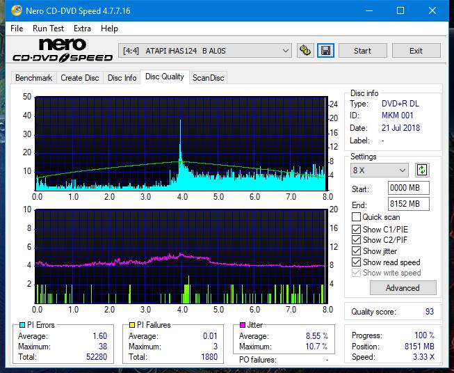 Samsung SE-208GB-dq_2.4x_ihas124-b.png