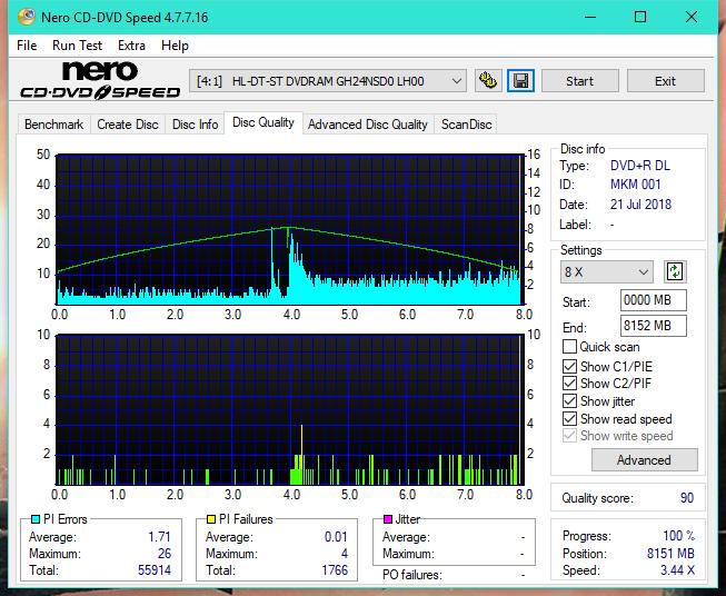Samsung SE-208GB-dq_2.4x_gh24nsd0.png