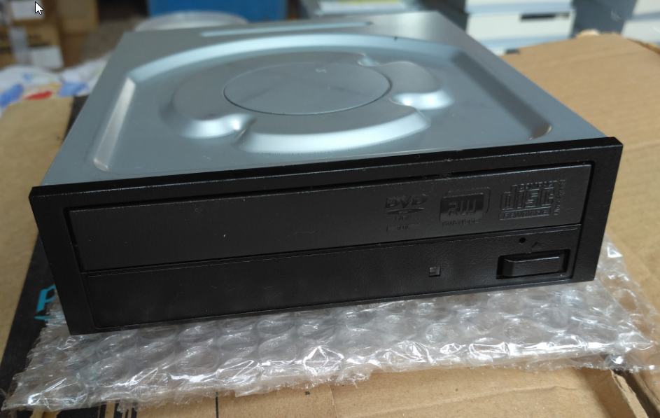 Optiarc Sony AD-5280S CB-ROBOT 2013r-2018-09-10_12-40-12.png