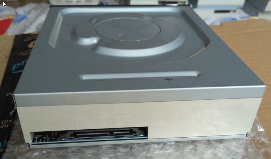 Optiarc Sony AD-5280S CB-ROBOT 2013r-2018-09-10_12-40-43.png