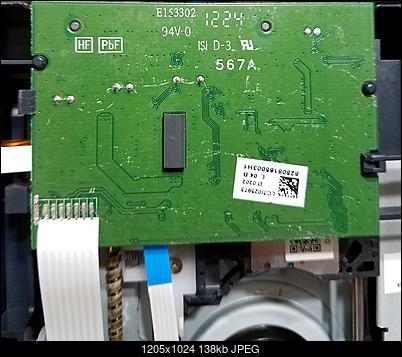 Panasonic SW810/SW820/SW830/SW840-inside-02.jpg