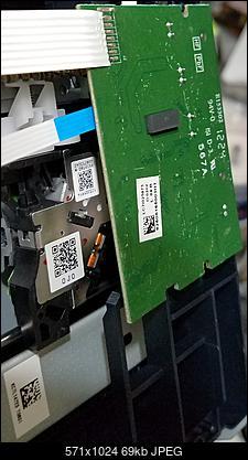 Panasonic SW810/SW820/SW830/SW840-inside-04.jpg