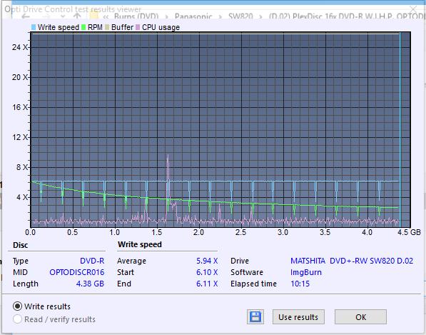 Nazwa:  CreateDisc_6x.png,  obejrzany:  75 razy,  rozmiar:  28.1 KB.