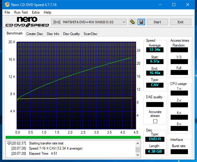 Nazwa:  TRT_6x.png,  obejrzany:  75 razy,  rozmiar:  48.6 KB.