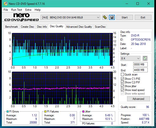 Nazwa:  DQ_6x_DW1640.png,  obejrzany:  76 razy,  rozmiar:  63.2 KB.