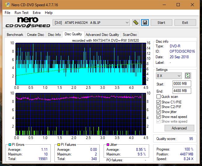 Nazwa:  DQ_6x_iHAS324-A.png,  obejrzany:  76 razy,  rozmiar:  72.0 KB.