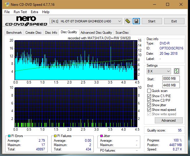 Nazwa:  DQ_6x_GH24NSD0.png,  obejrzany:  75 razy,  rozmiar:  54.1 KB.