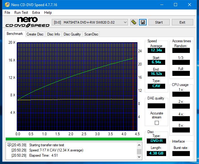 Nazwa:  TRT_8x.png,  obejrzany:  73 razy,  rozmiar:  50.4 KB.