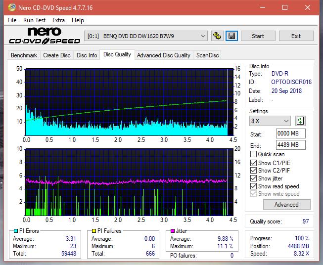 Nazwa:  DQ_8x_DW1620.png,  obejrzany:  74 razy,  rozmiar:  59.6 KB.